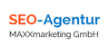 SEO Agentur – MAXXmarketing GmbH