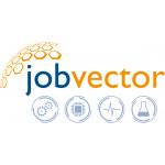 jobvector GmbH