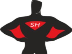 Stellenhelden (Stellenhelden GmbH)