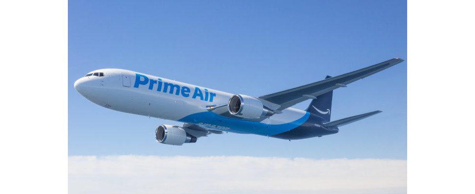 Kommt der Amazon Prime Day doch? So kannst du von der Schnäppchenjagd profitieren