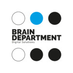 Braindepartment Digital Solutions