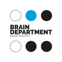 Braindepartment Digital Solutions