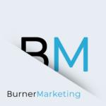 BurnerMarketing