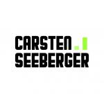 Carsten Seeberger Marketing & Media