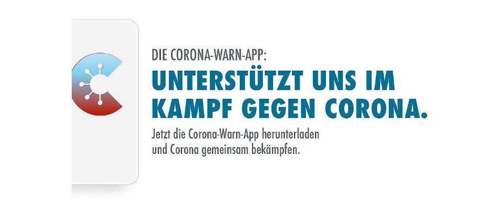 Corona-App: Die 10 wichtigsten Fragen geklärt