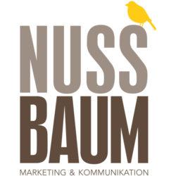 NUSSBAUM Marketing & Kommunikation