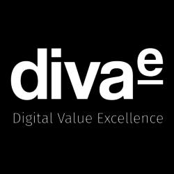 diva-e Serviceplus GmbH