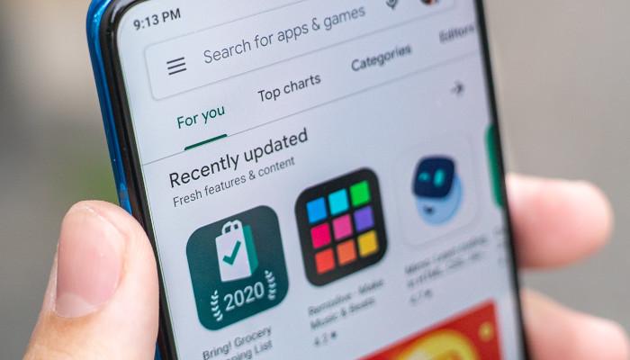 Games im App Store