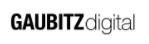 Gaubitz digital GmbH