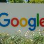 Google verbietet Clickbait bei Ads ab Juli 2020