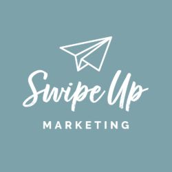SwipeUp Marketing