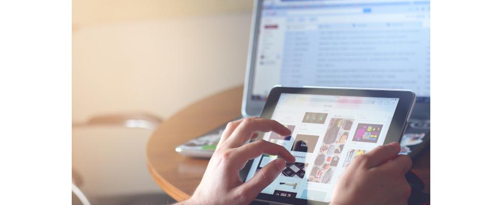 Die Kundenabsicht erkennen: Neue Möglichkeiten des Intent Marketing nutzen