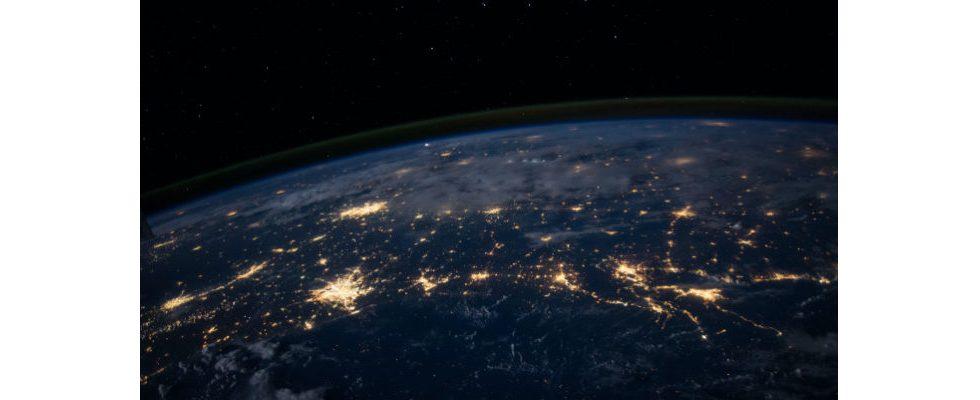 Whitepaper: Marketingprobleme mithilfe von IP-Daten lösen