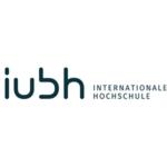 Career Partner GmbH