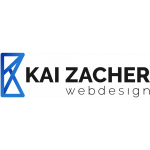 Kai Zacher Webdesign