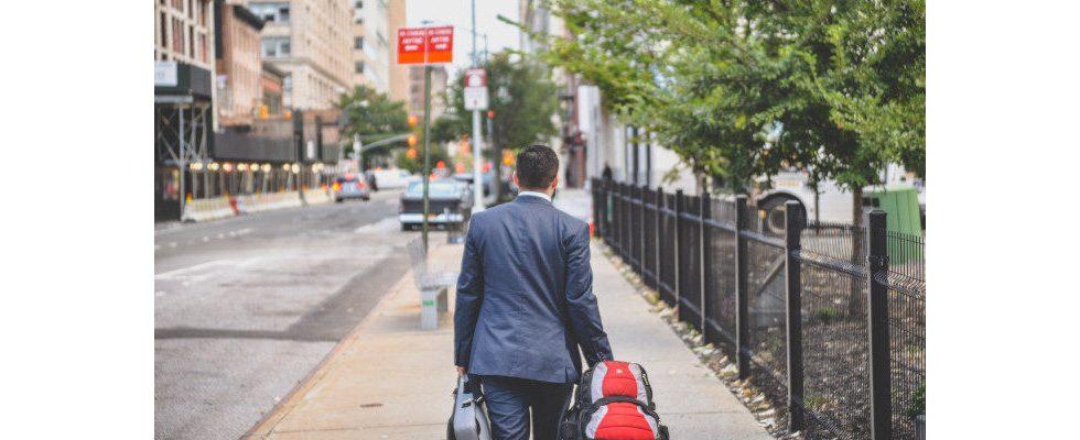 5 Gründe, warum gute Mitarbeitende das Unternehmen verlassen
