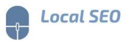 Regionale Suchmaschinenoptimierung – Local SEO