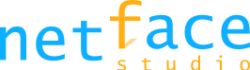 NetFace Studio