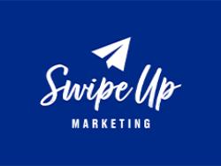 SwipeUp Marketing