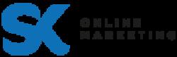 SK Online Marketing