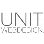 Unit Webdesign