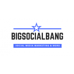 Bigsocialbang.com