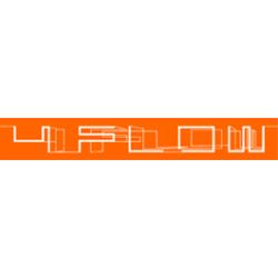 4flow AG