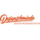 Designschmiede Berlin