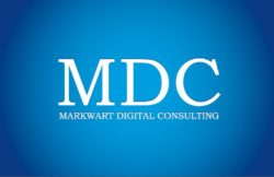 Markwart Digital Consulting