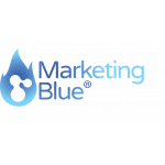 Marketing Blue