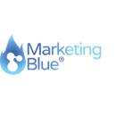 Marketing Blue