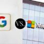 Google Ads vs. Microsoft Advertising: 5 wichtige Unterschiede bei den Suchmaschinen-Riesen