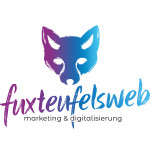 fuxteufelsweb – marketing & digitalisierung