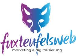 fuxteufelsweb – marketing & digitalisierung