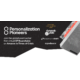 Personalization Pioneers – XP Roundtable EMEA