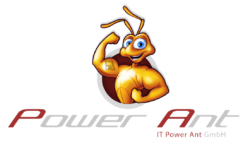 IT Power Ant GmbH