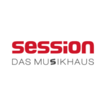 session GmbH & Co. KG