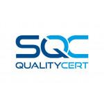 SQC-QualityCert UG (haftungsbeschränkt)
