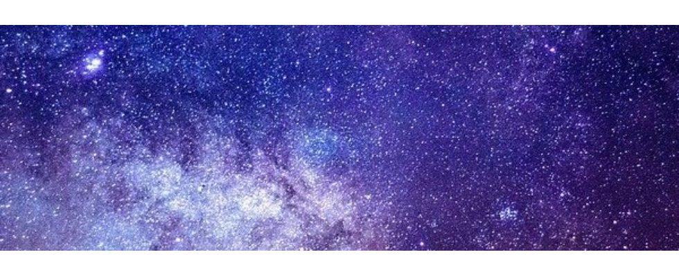 Kurz erwähnt: Sternzeichen Krebs 2020
