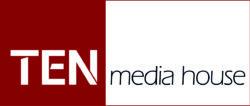TEN media house