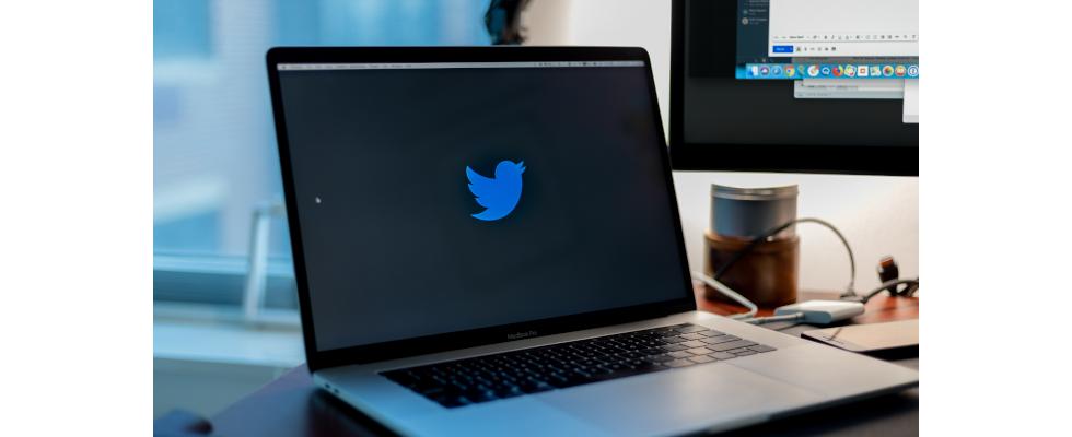 Twitter Hack: Hacker hatten Zugriff auf Direct Messages von 36 Accounts