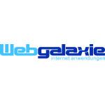 Webgalaxie