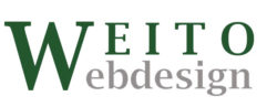 Weito Webdesign & SEO Agentur