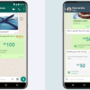 WhatsApp Pay: Globaler Roll-out beginnt in Brasilien