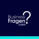 BusinessFragen
