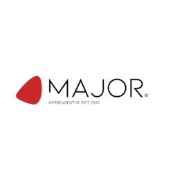 Major Werbeagentur