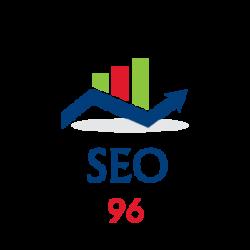 SEO96