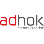 AD HOK Communication GmbH