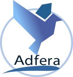 Adfera – Webdesign und Online Marketing