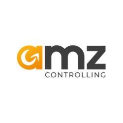 AMZ Controlling